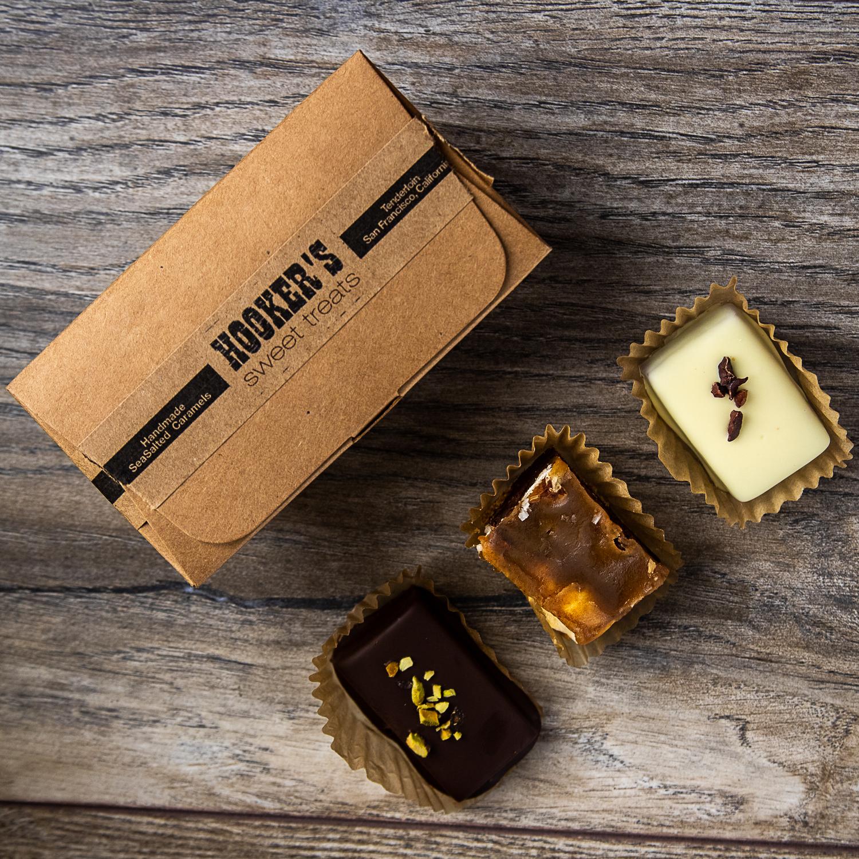 Hooker's Chocolates008-0630.jpg