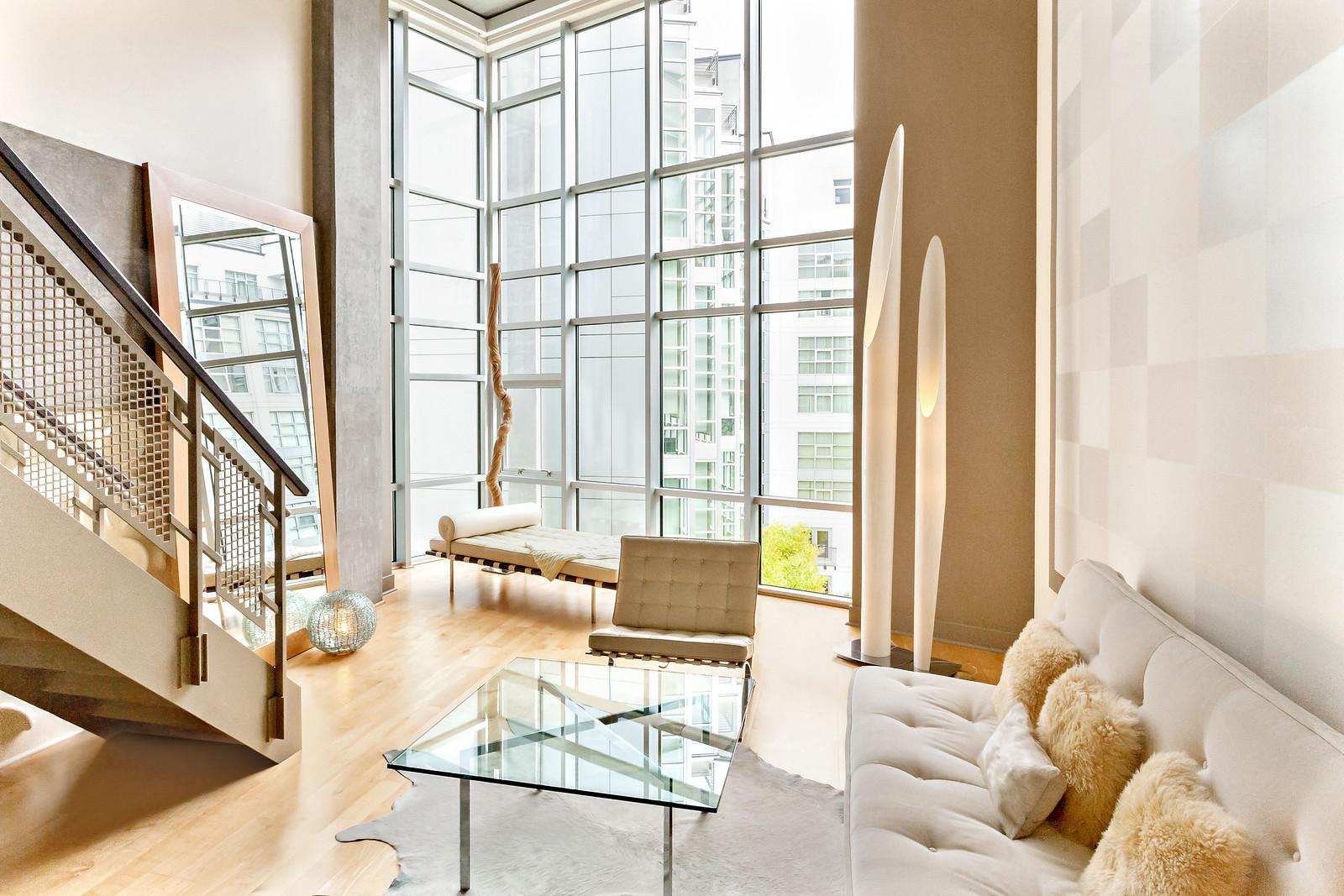 luxe-living-001_.jpg