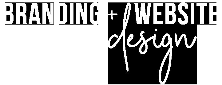 branding-website-design.png