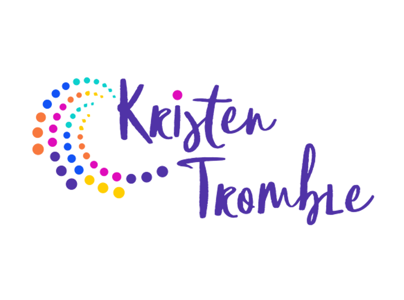 KT-Branding-Thumbnail.png