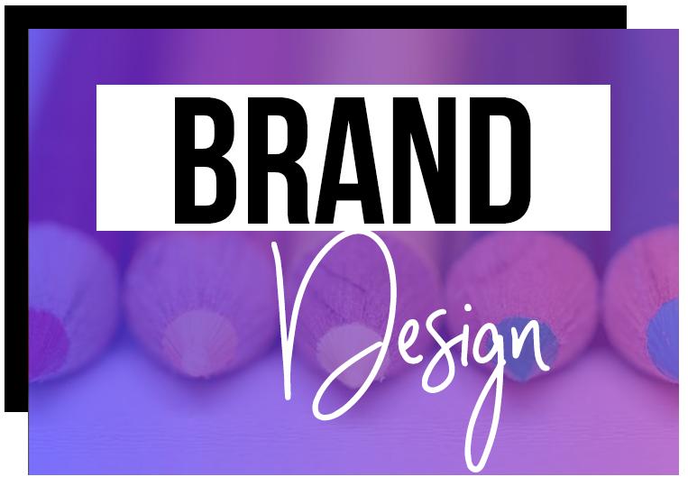 branding design in columbia maryland