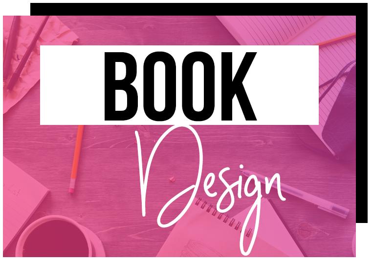 book cover design ebook design for creatives
