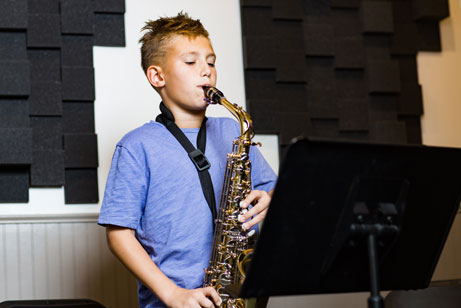 flute-saxophone-clarinet-lessons-lewis-center.jpg