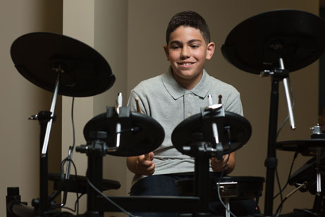drum-lessons-in-lewis-center-ohio.jpg