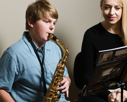 lewis-center-ohio-saxophone-lessons.jpg