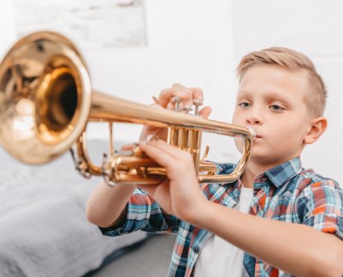 Trumpet-lessons-in-lewis center ohio.jpg