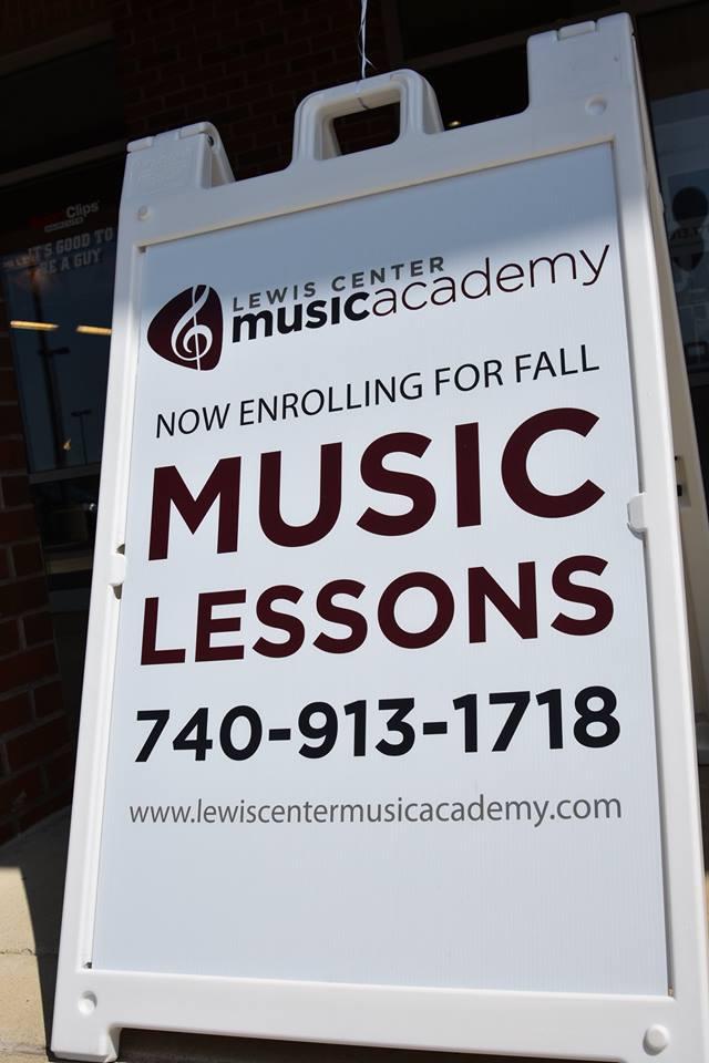 lewis center music academy tour 1.jpg