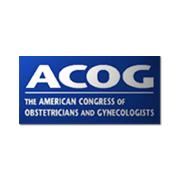 acog_logo_felecia-l-dawson.png