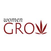 Women-Grow-Logo.png