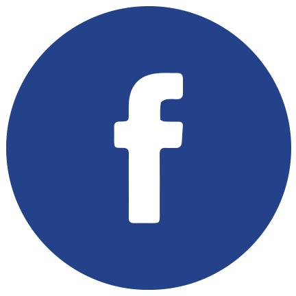 facebook-blue.png