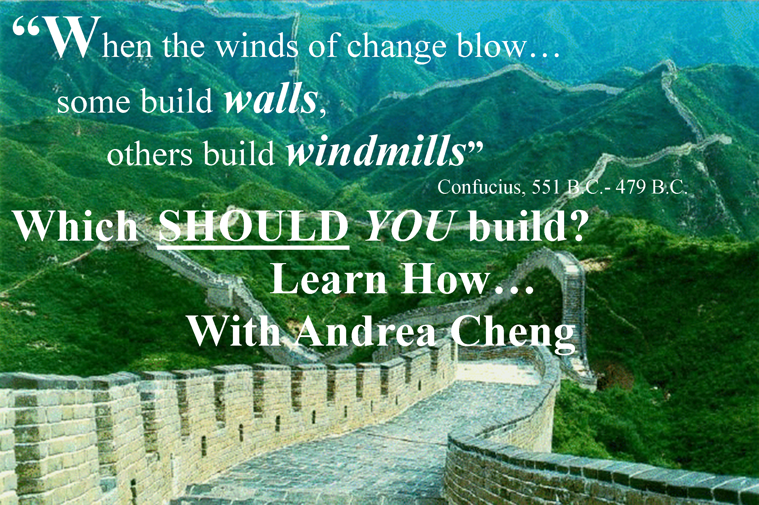 Great Wall Image.png