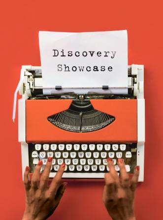 Discovery - Kali.jpg