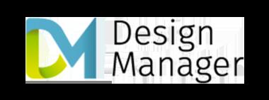 design manager.png