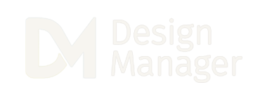 design+manager_white.png