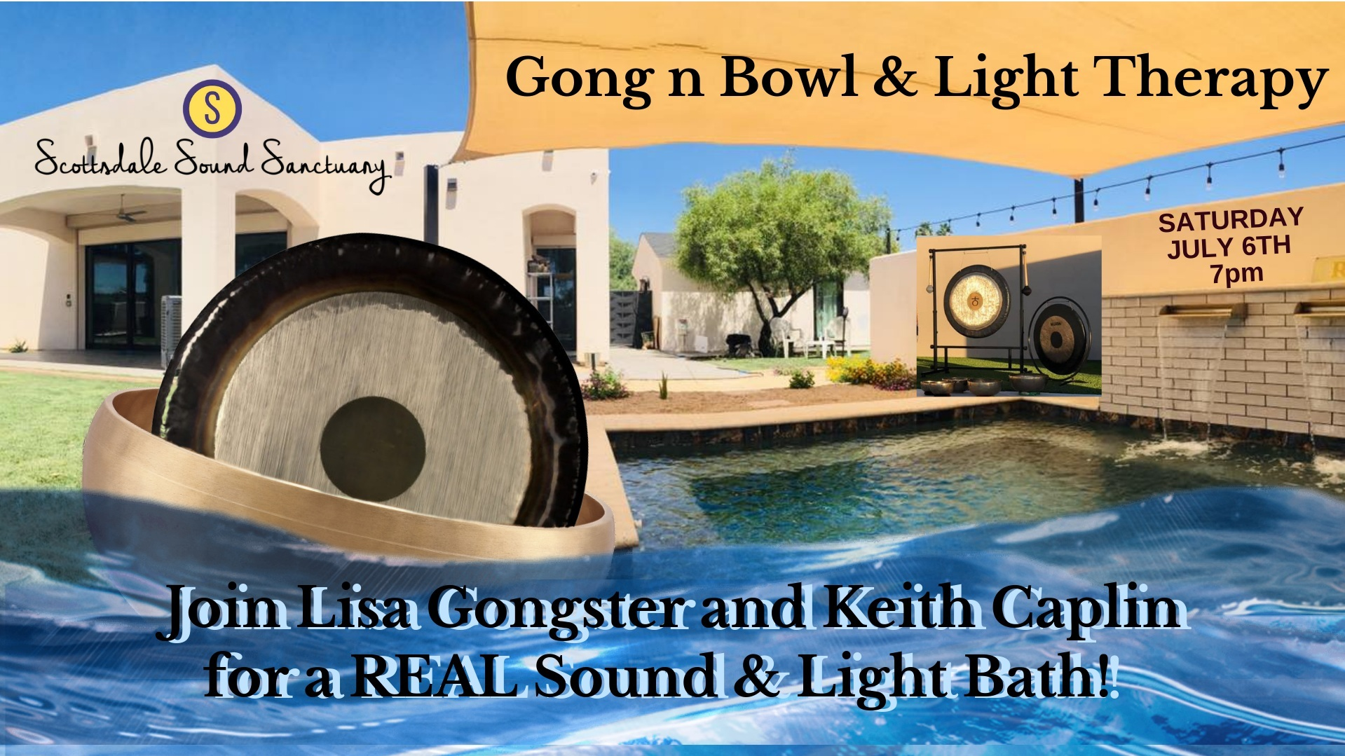 Gong and Bowls Pool Light Therapy  best.png