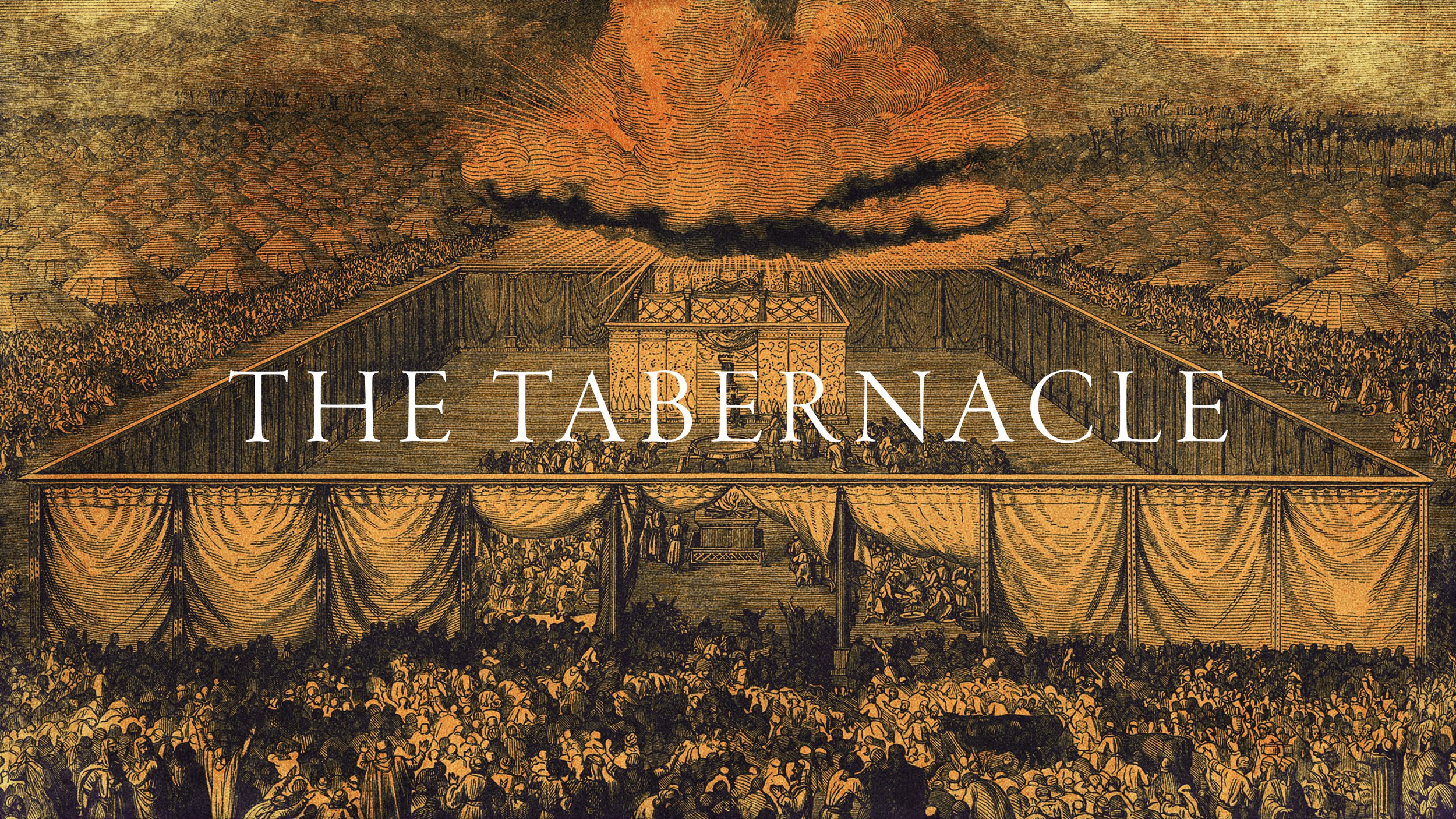 Tabernacle.png