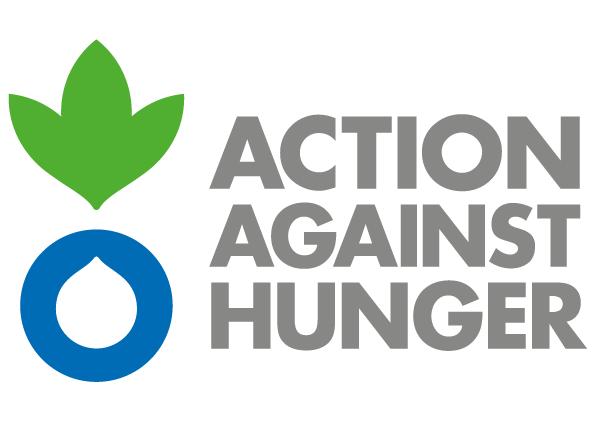 Action Against Hunger Logo.png