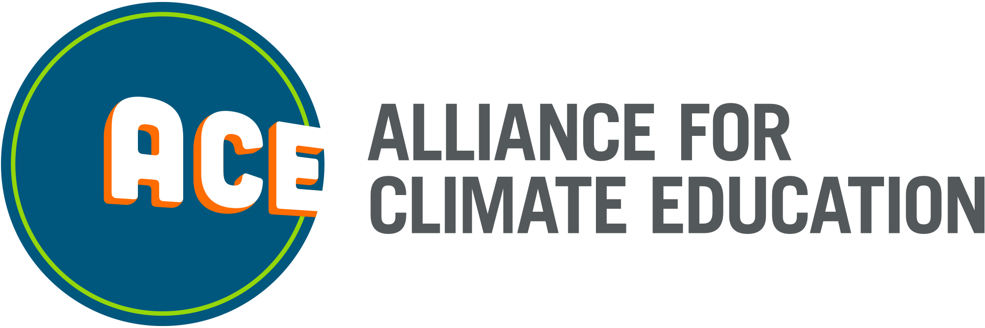 Alliance for Climate Education Logo.png