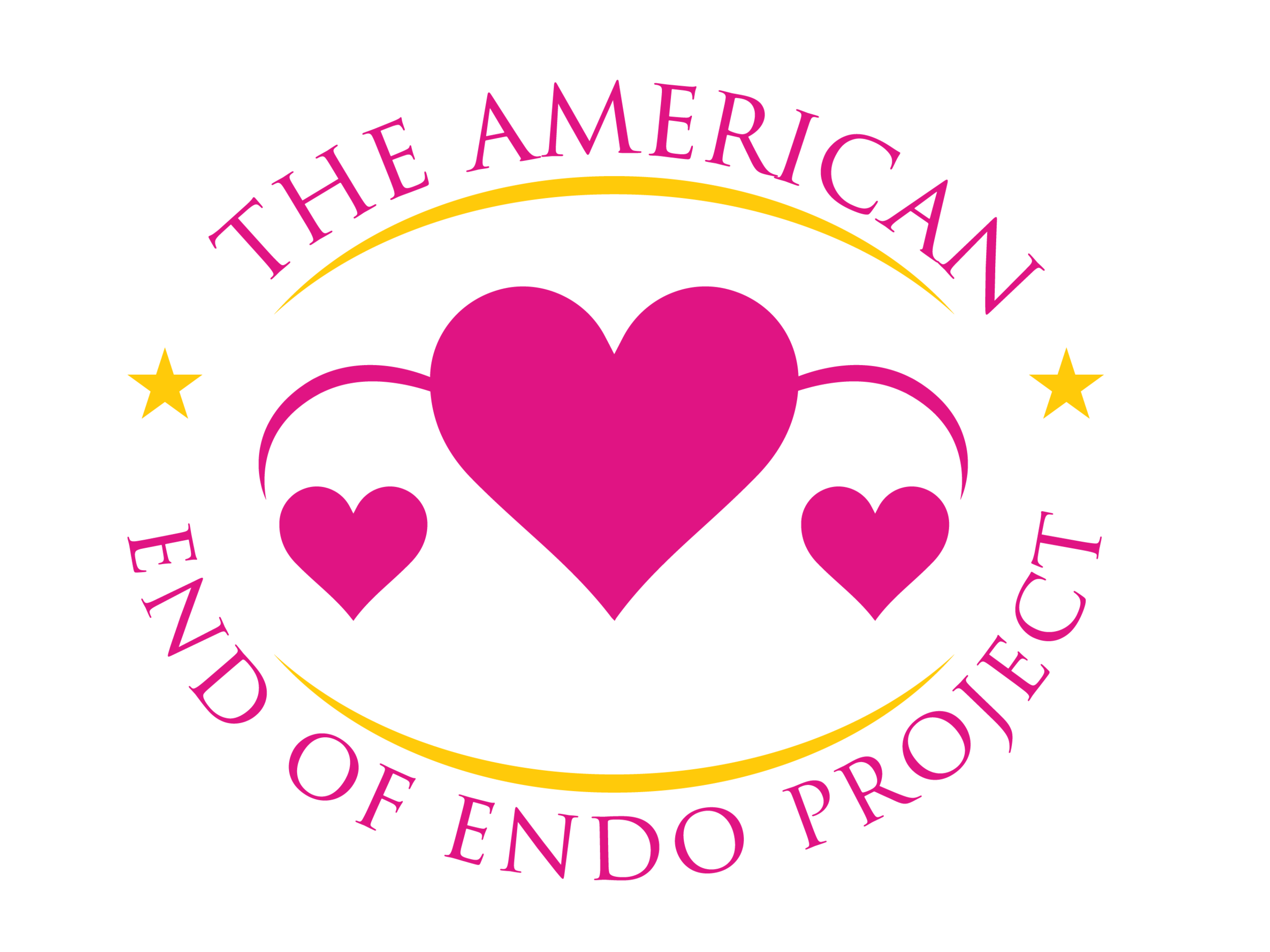 American End of Endo Project.png