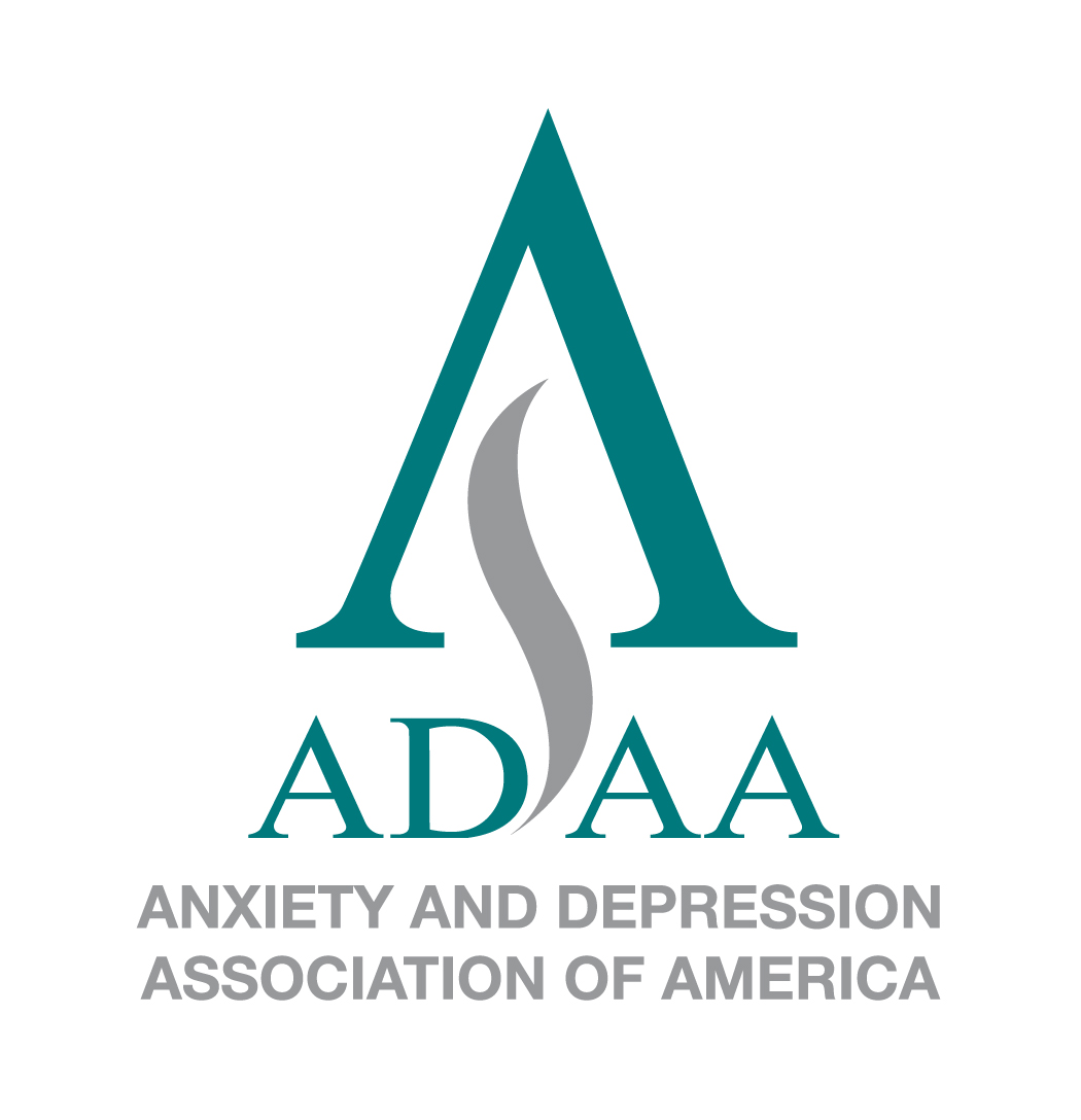 Anxiety and Depression Association of America 1.jpg
