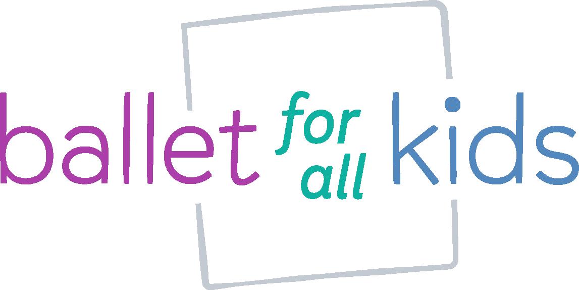 Ballet for All Kids Logo.png