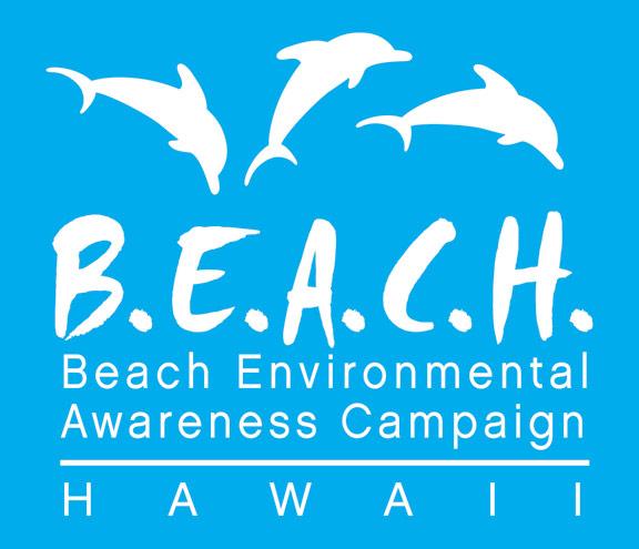 BEACH-logo.png