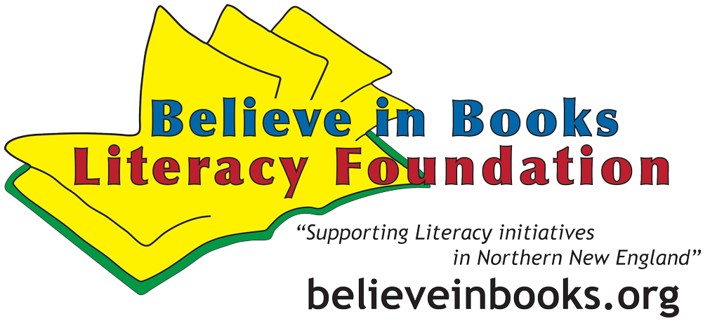 Believe in Books Literacy Foundation.png