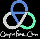 Campus Faith Clubs Logo (1).png