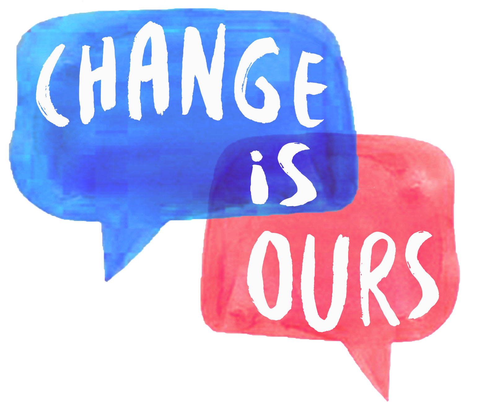 Change is Ours.png