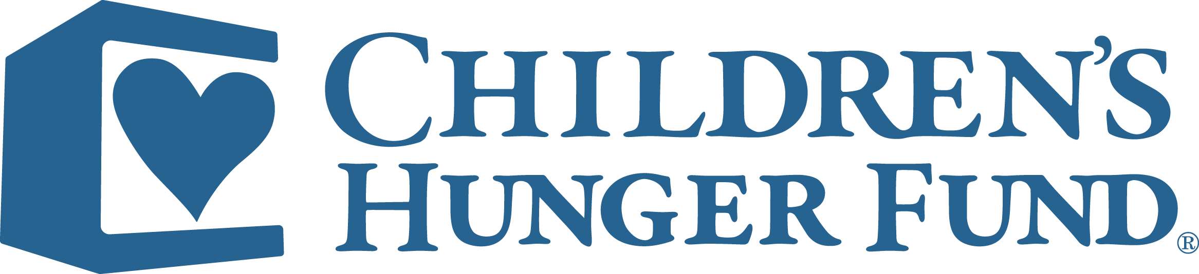 Children's Hunger Fund (1).png