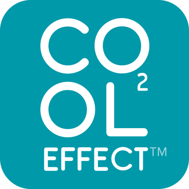 Cool Effect Logo.PNG