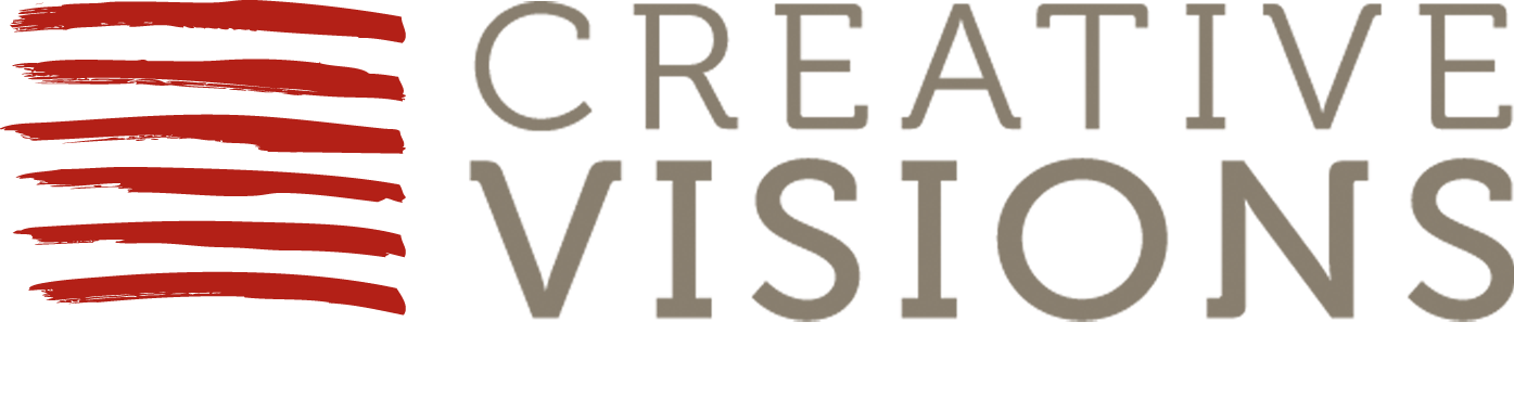 Creative Visions Foundation Logo.png