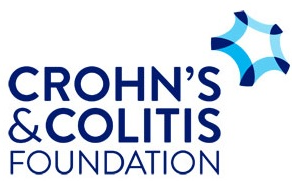 Crohn's and Colitis Foundation (1).PNG