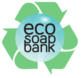 Eco-Soap Bank.png