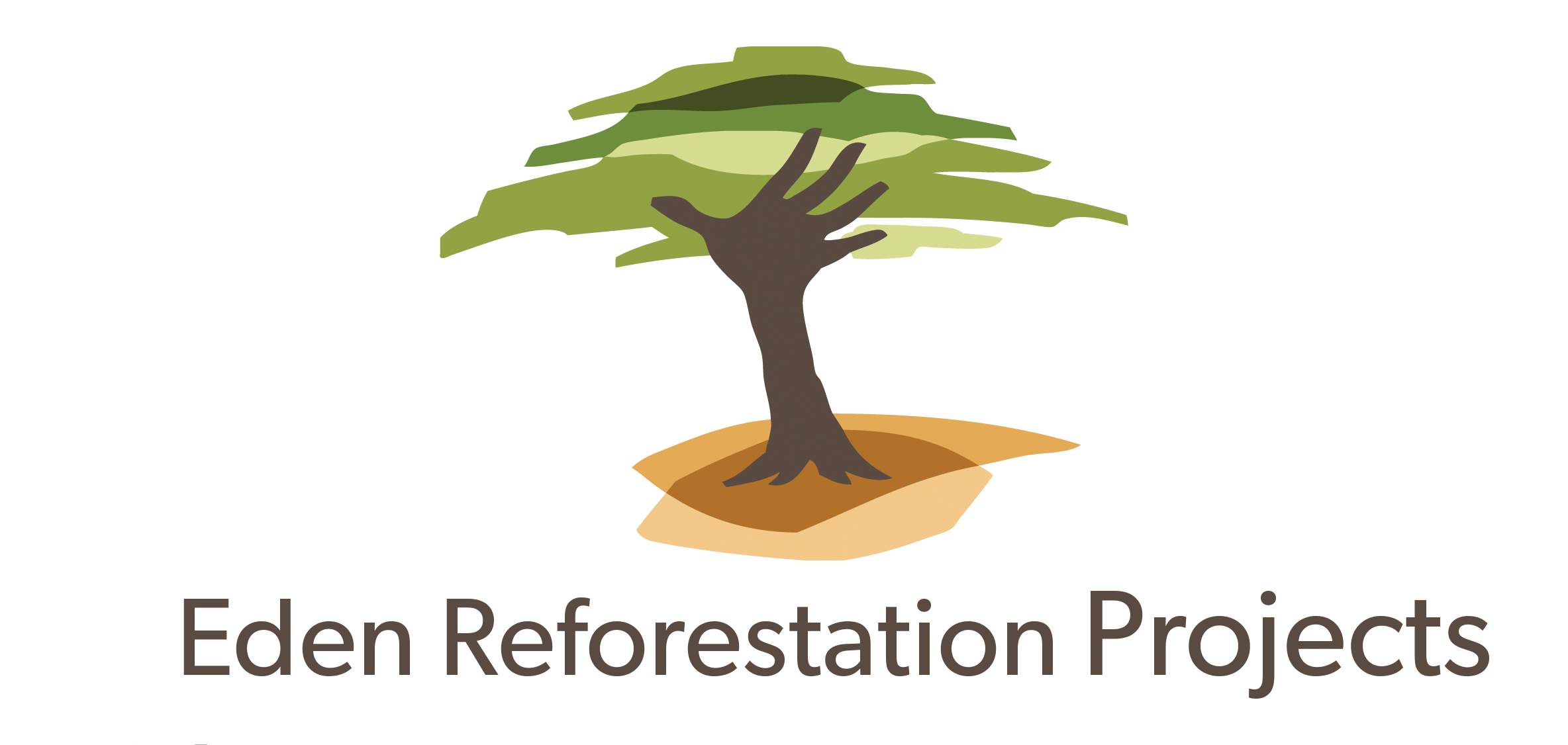 Eden Reforestation Projects Logo.png