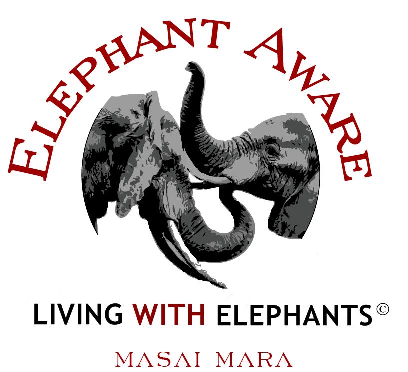 Elephant Aware Logo.png