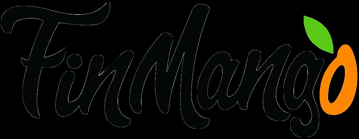 FinMango Logo.png