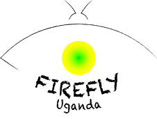 Firefly Uganda Logo.png