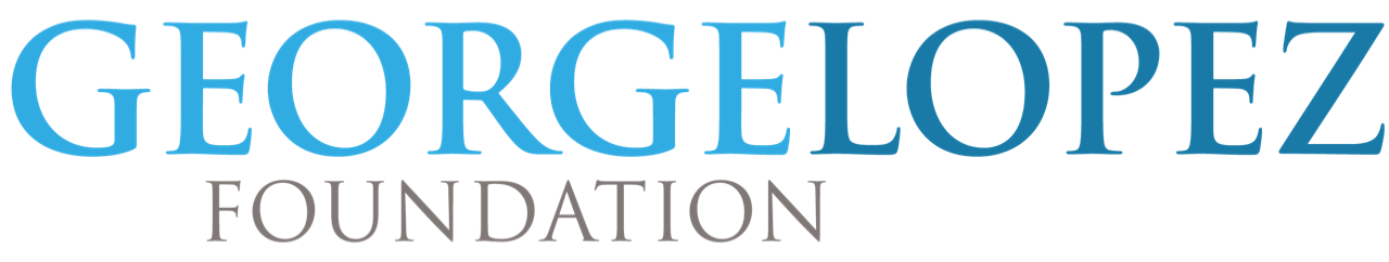George Lopez Foundation Logo (1).png