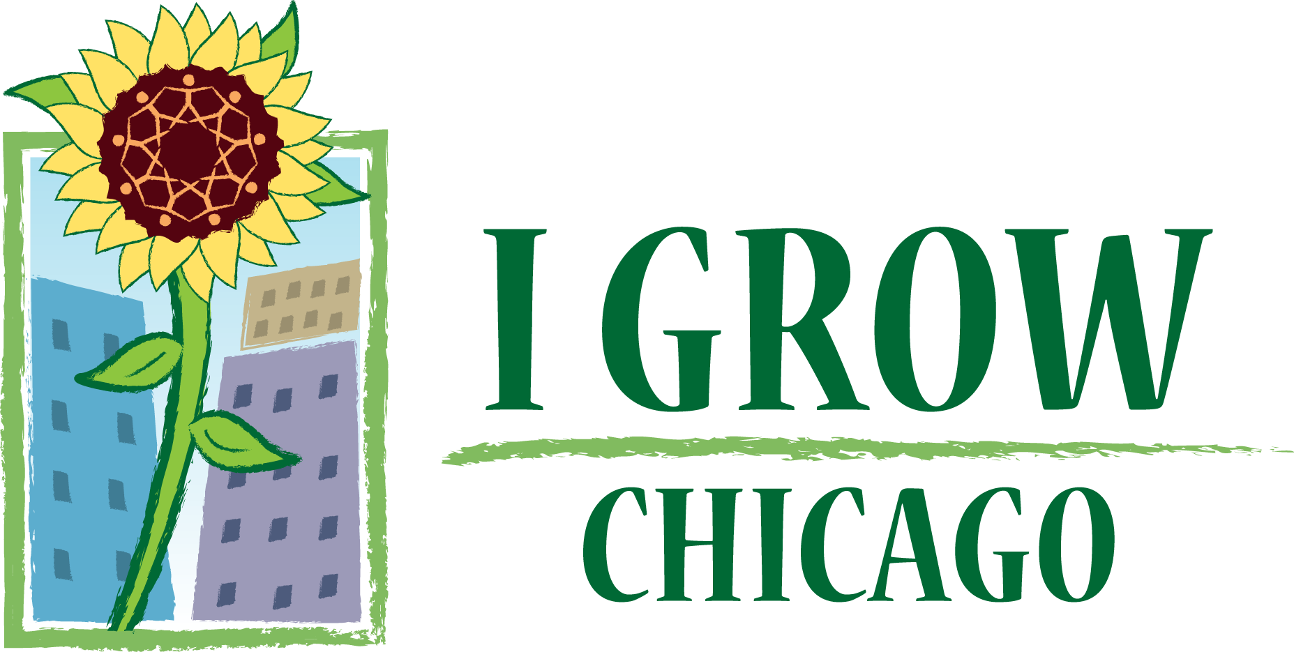 I Grow Chicago.png