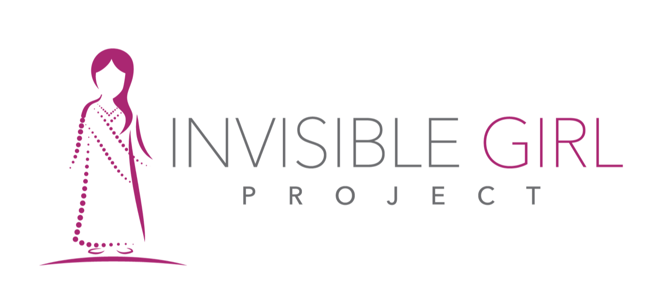 Invisible Girl Project.png