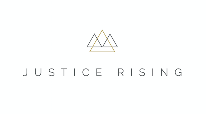 Justice Rising.png
