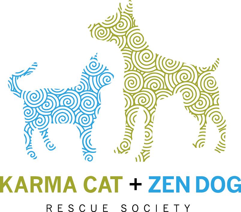 Karma Cat Zen Dog Logo.png