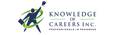 Knowledge of Careers.png