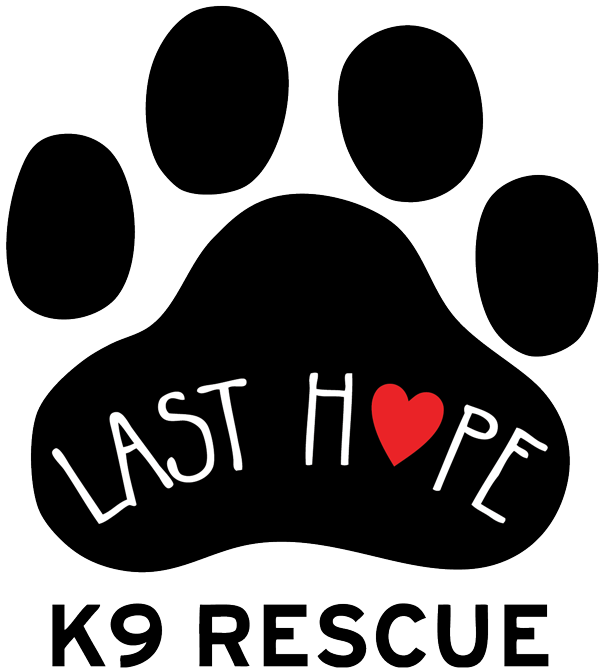 Last Hope K9 Rescue.png