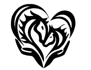 Lucky Orphans Logo.png