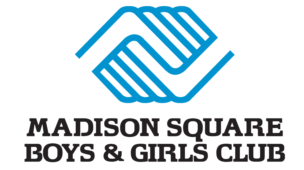 Madison Square Boys & Girls Club (1).png
