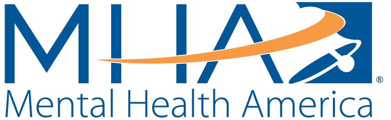Mental Health America (1).png