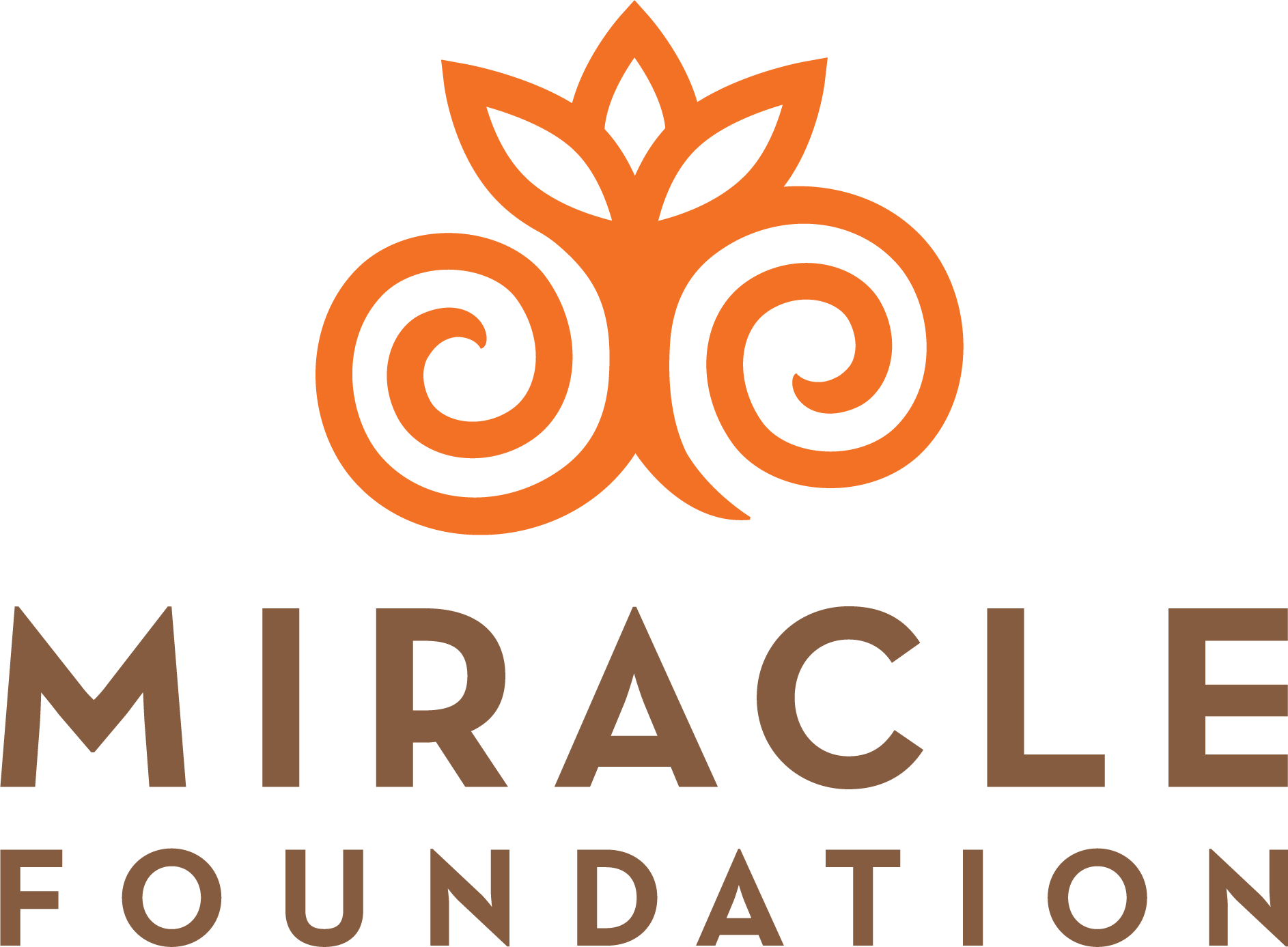 Miracle Foundation.png