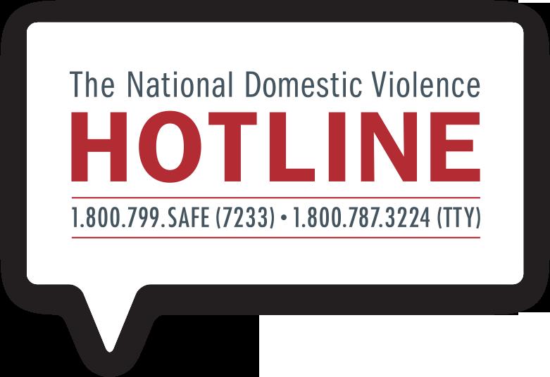 National Domestic Violence Hotline.png